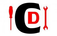 logo calagedesign